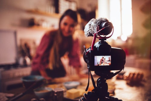 6 Ways You Can Use YouTube to Reach Your Intended Audience