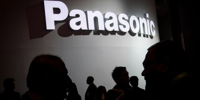The Amazing History of Panasonic, Which Was Founded 100 Years Ago by a 23-Year-Old