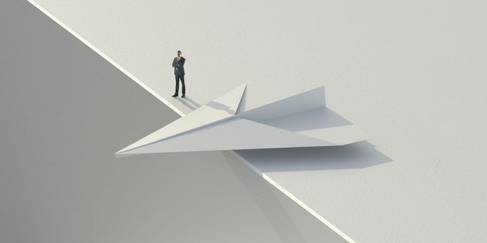 Is Your Startup Worth the Risk? 5 Questions You Need to Answer