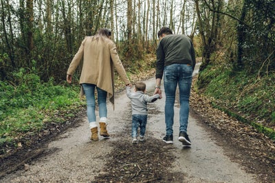 4 Habits That Helped Me Spend More Time With My Family and Still Build...