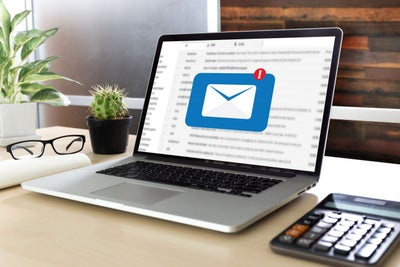 24 Email Marketing Stats Every Business Owner Should Know (Infographic...