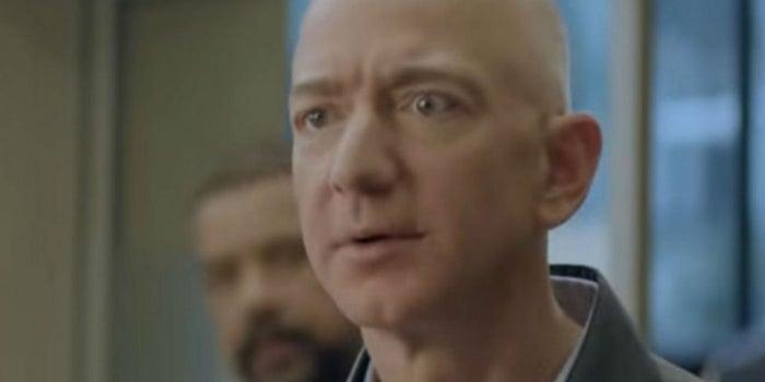 ¿La inteligencia artificial de Amazon se está burlando de los humanos?