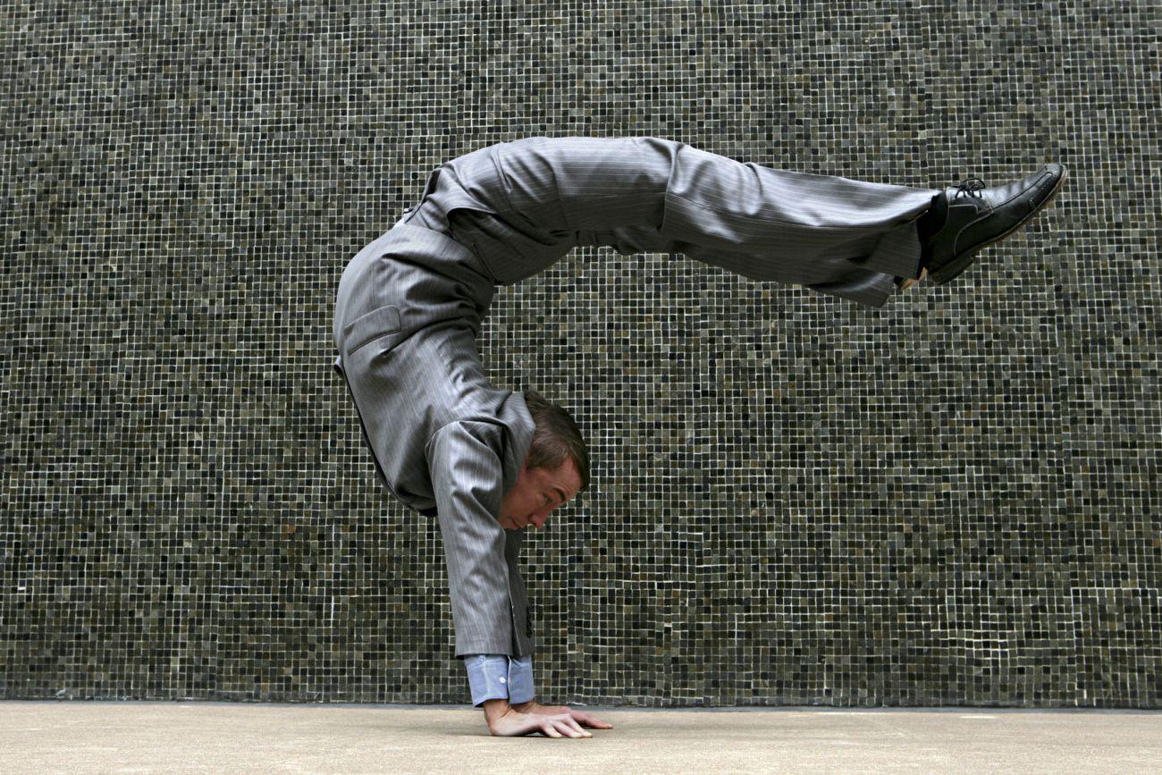 1 Unique Trait That Will Define Your Next Linchpin Employee