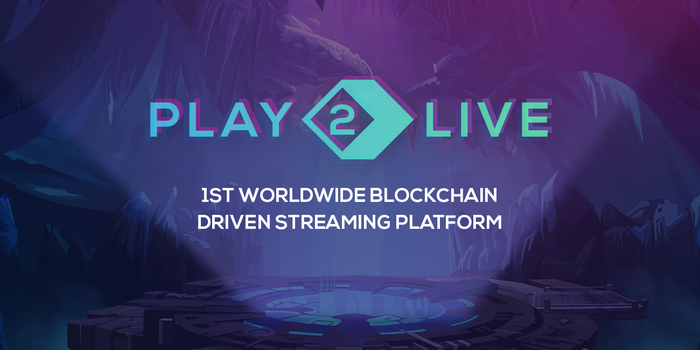 Blockchain Takes Esports Industry By Storm