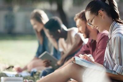 7 habilidades que todo egresado universitario deberá tener en el 2025