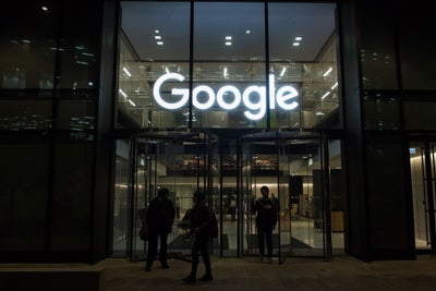 What's the Secret to the Success of Google, Ikea and Four Seasons? A D...