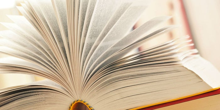 10 libros poco conocidos que necesitas agregar a tu librero de emprendedor