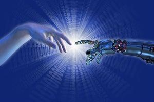 Hay que reinventar nuestro futuro