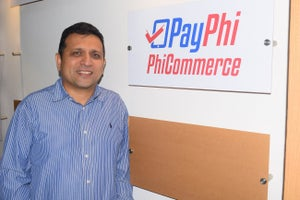 Meet the Paymaster Who Has Made Our lives Easier With His Payment Solution