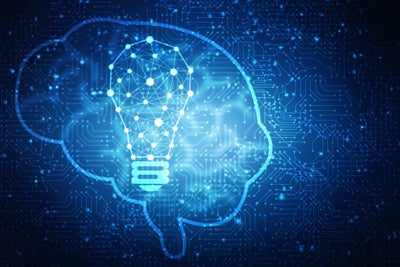 Here's Why Entrepreneurs Working in AI Should Look at France for Partn...