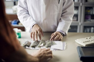 Minnesota Study Adds to Growing Evidence Medical Marijuana Reduces Opioid Use