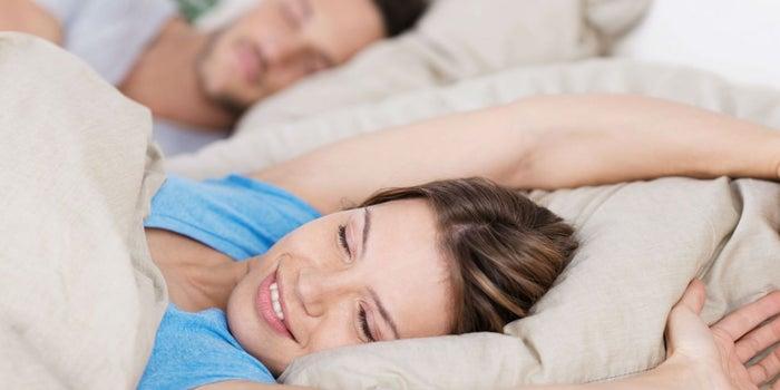 10 maneras de hacer una rutina nocturna para dormir como un bebé