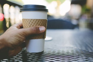 Which Country Has the Cheapest Cup of Coffee in the World?