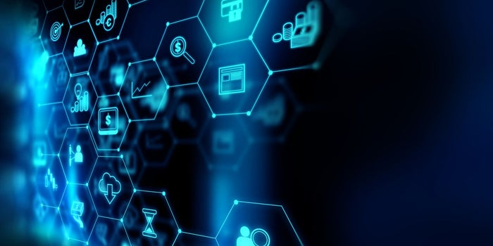 5 Ways Blockchain Technology Will Change the Way We Do Business