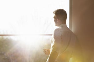 How to Upgrade Your Mindset and Defeat Your Biggest Obstacle as an Entrepreneur