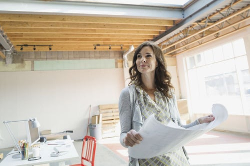 Are You Ready to Start a Company? Ask Yourself These 6 Questions.