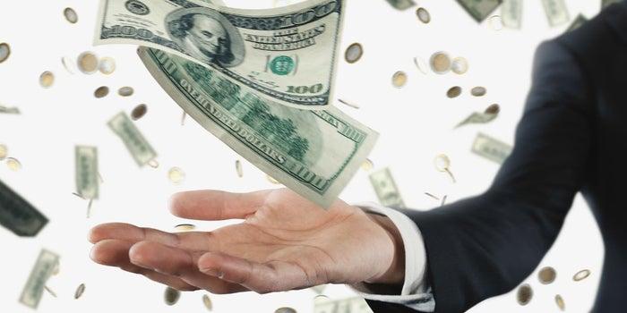 6 inversiones (no muy exclusivas) para los muy ricos