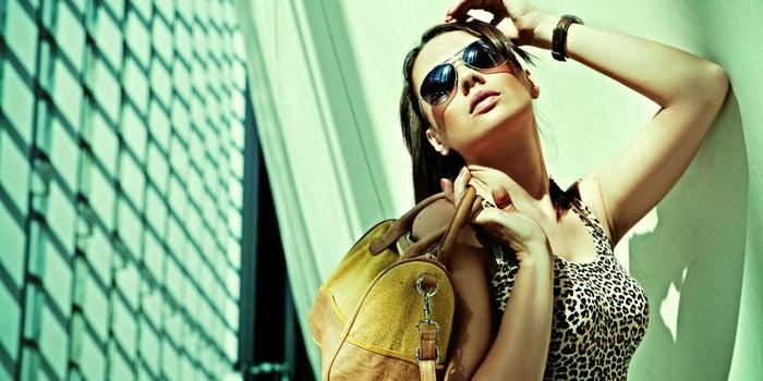 ¿Cómo construir una marca de nicho en el mercado de lujo?