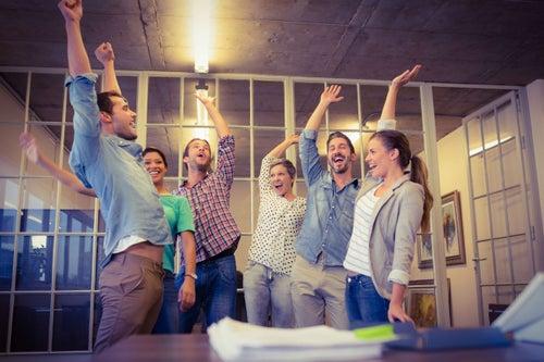 21 cosas que no preocupan a las personas exitosas