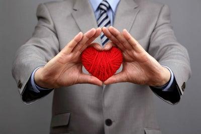 4 pasos para emprender con lo que amas