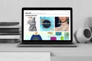 Luxury E-Commerce Platform The List Raises US$1.7 Million In Seed Round