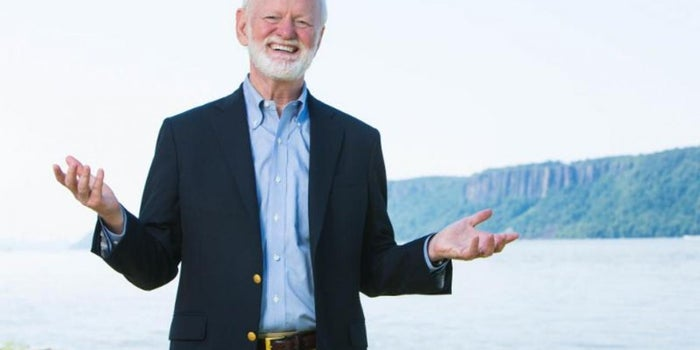 Five Tips For Women Entrepreneur To Become a Successful Leader by Bestselling Author Marshall Goldsmith