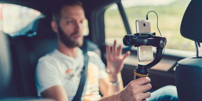 You Don't Need to Be on YouTube to Make Money With Video Content