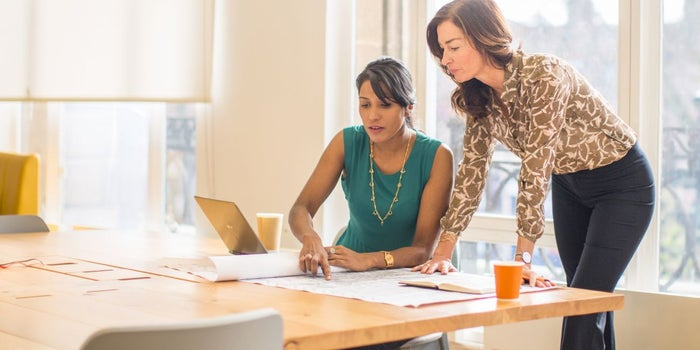 Why Project Managers Are Essential to Your Business