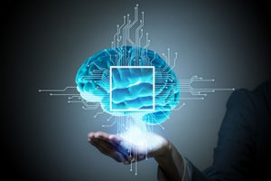 Is Artificial Intelligence Replacing Your Intelligence?
