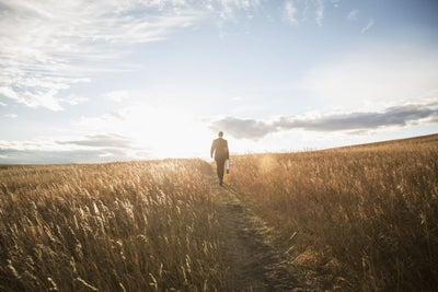 6 Unconventional Ways to Smooth Your Path to Success