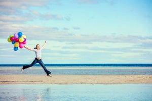 4 claves para tener menos estrés (y ser mucho más feliz)