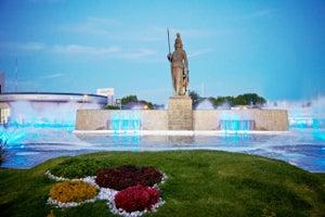 5 destinos ideales para hacer turismo de negocios en México