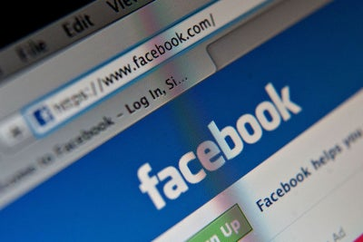 Here's How to Check If Facebook 3rd-Party Apps Have Access to Your Per...