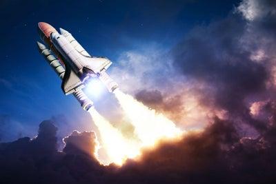 La NASA reabastecerá la Estación Espacial Internacional con experimentos científicos