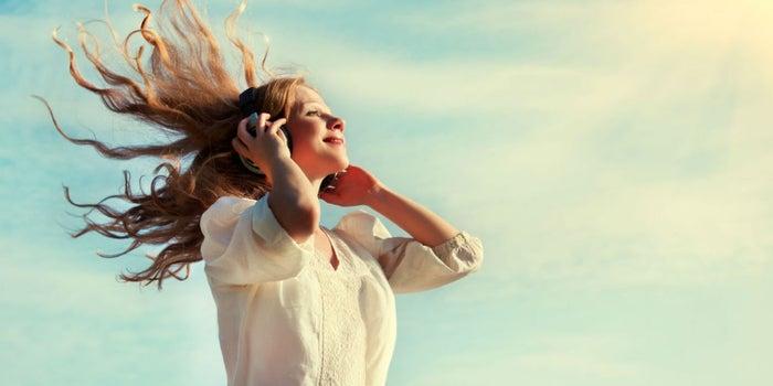 100 grandes canciones para disfrutar la primavera