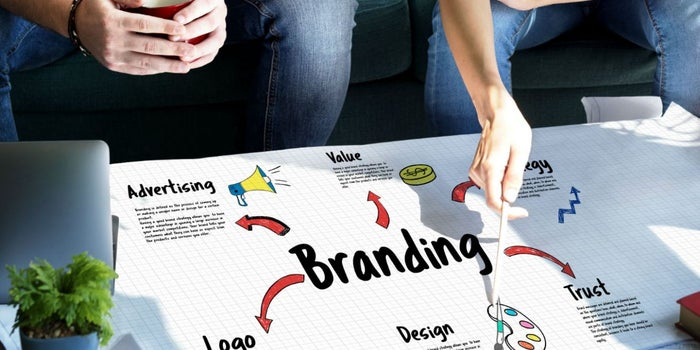 ¿Qué involucra el branding de emprendedor primerizo?