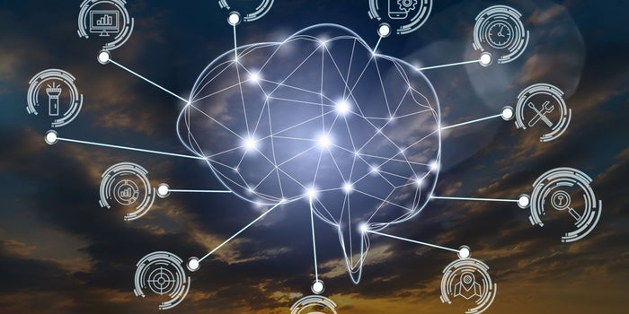 5 Strategies From Top Firms on How to Use Machine Learning