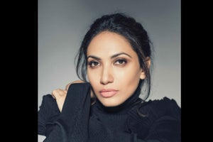 How Prernaa Arora Finally Realized Her Long Cherished Dream of Becoming a Film Producer