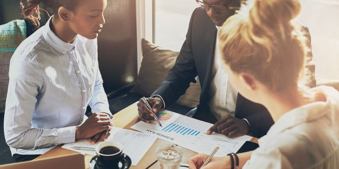 The How-To: Establishing A Performance Management System For Your Enterprise