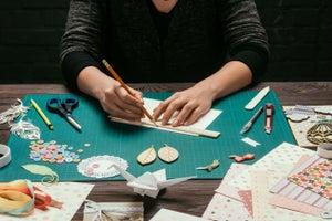 Cómo convertir tu hobby en un negocio rentable