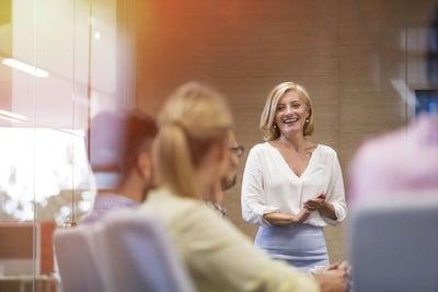6 Ways Emotionally Attuned Leaders Motivate Team Members