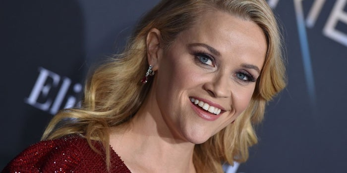 10 Powerful Quotes From Hollywood Star, Producer, Philanthropist and Entrepreneur Reese Witherspoon