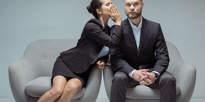 6 secretos de emprendedores millonarios