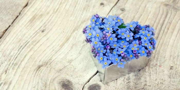 10 formas de expresar tu agradecimiento