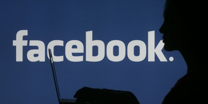 Don't Let a Data Debacle Like Facebook's Happen at Your Company