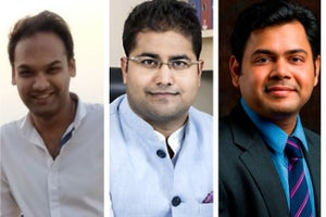 How This Network of New Generation Industrialists is Creating a Fresh Pool of Entrepreneurs