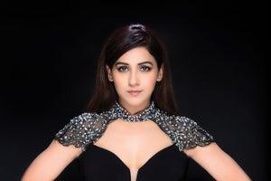 Neeti Mohan Shares Her Impressive Bollywood Journey