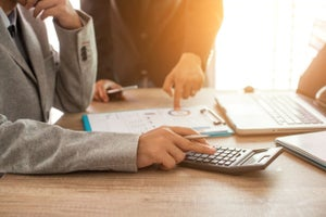 The Tax Reform Checklist: Is Your Business Ready? (Infographic)