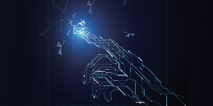 How Can Your E-Commerce Business Leverage The AI Trend?