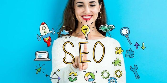 Domina la redacción SEO: 10 tips para posicionar tu página web